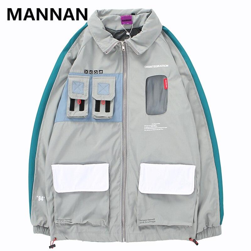 New 2019 Autumn Early Winter Men Waistcoat Hoodie Vest Oversize Sleeveless Jacket Coat Plus Size 3xl