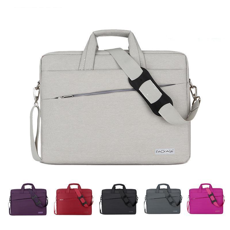 Shoulder Bag For Laptop 13