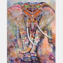 Nueva Tenture Hippie Mandala Tapiz Tapiz Mural Elefante Toalla Plaza Bohemia de Mandalas Tapices Tapiz Manta de Playa