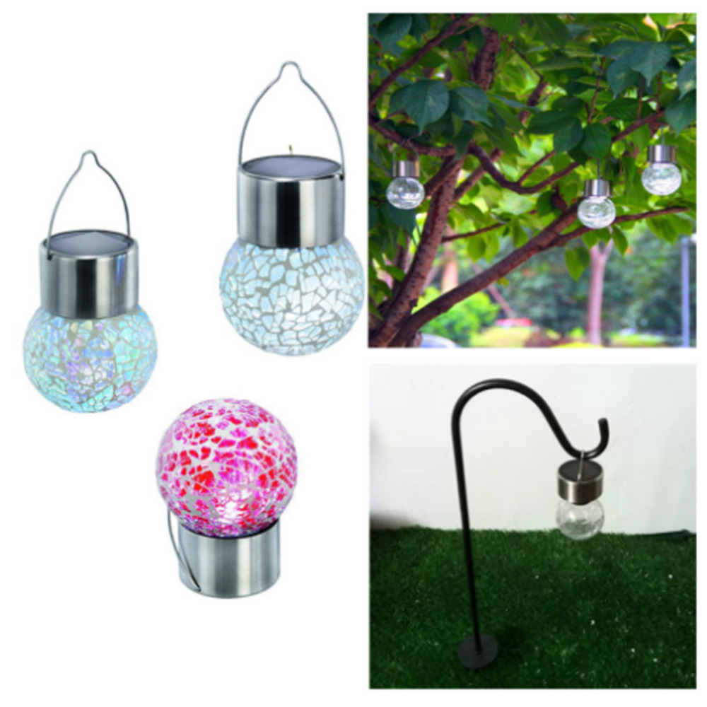 Outdoor Easter Lights Easter solar light outdoor garden lights waterproof led lawn lamp easter solar light outdoor garden lights waterproof led lawn lamp rgb white landscape lamps street night workwithnaturefo