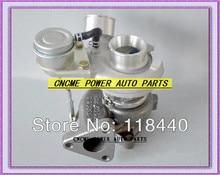 TF035 49135-02920 49135-02910 1515A123 Turbo For Mitsubishi Shogun Pajero Montero 2007- 4M42 TRITAN 3200 3.2L 170HP with gaskets