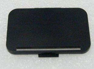 1pc Original New Battery Case Battery Cover For Logitech M950 M950T