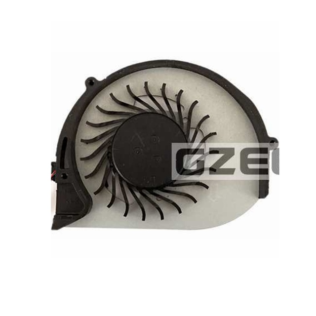 new FOR ACER S3 S3-391 S3-951 MS2346   laptop cpu cooling fan cooler