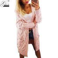 Gold Hands New Sweat Women Irregular Hem Spliced Knit Sweater Solid Color Split Knitted Sweater Coat Female Casual Slim Shirt