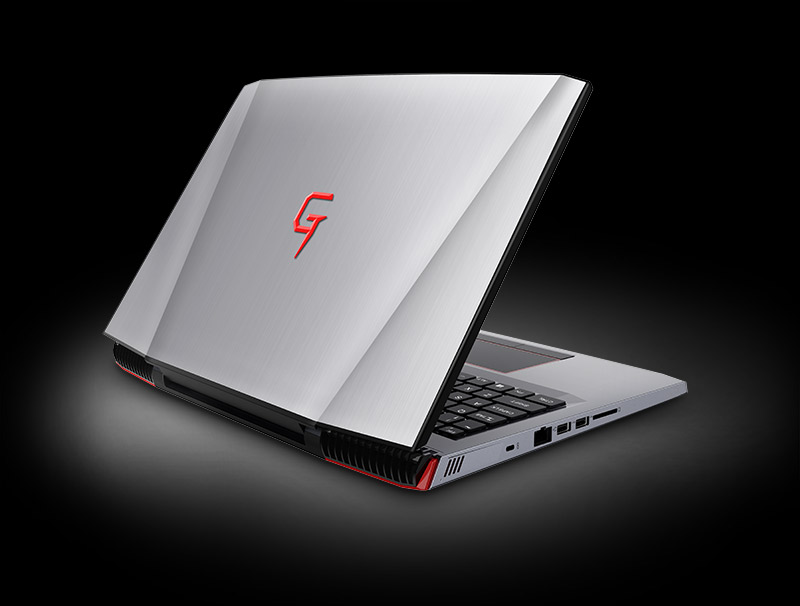 HTB137zUXNOMSKJjSZFlq6xqQFXax - BBEN Laptop Nvidia GTX1060 GDDR5 Intel i7 Kabylake 8GB RAM M.2 SSD RGB Backlit Keyboard Win10 WiFi BT Gaming Computer 15.6'' IPS