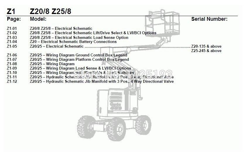 popular schematic diagram-buy cheap schematic diagram lots from, Wiring schematic