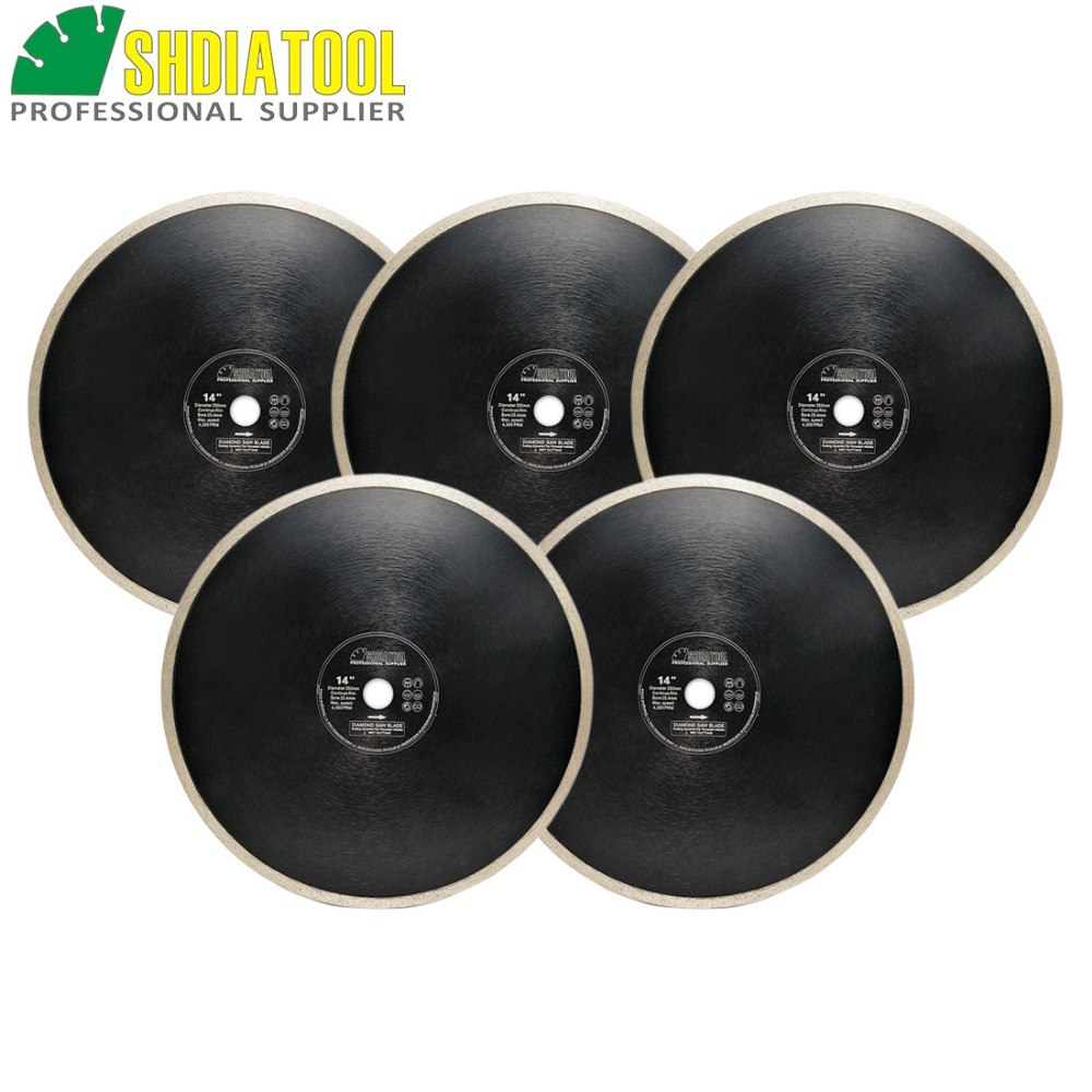 2 DAYS FREE SHIPPING TOP QUALITY US STOCK SharpCut Disc Drill Blades