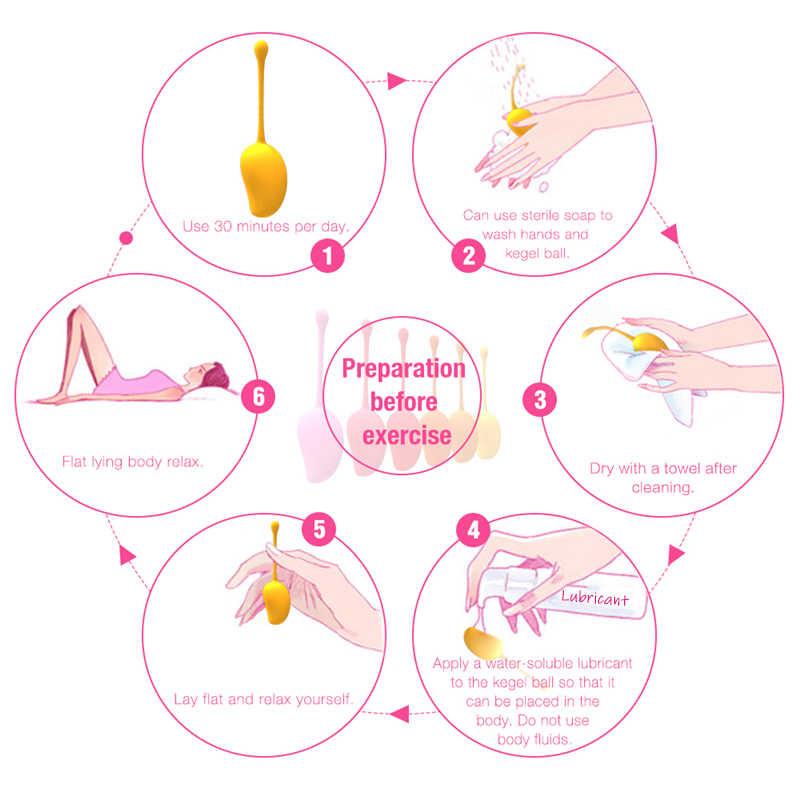 エロケーゲルボール大人肛門ディルドバットプラグ膣おもちゃ中国のボール女性の男性のためのおもちゃ前立腺マッサージクリトリス刺激