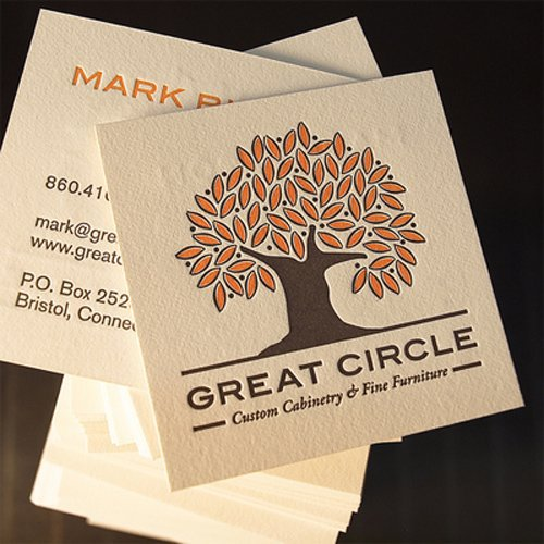 Printing business cards japan images card design and card template printing business cards japan gallery card design and card template printing business cards japan gallery card reheart Choice Image
