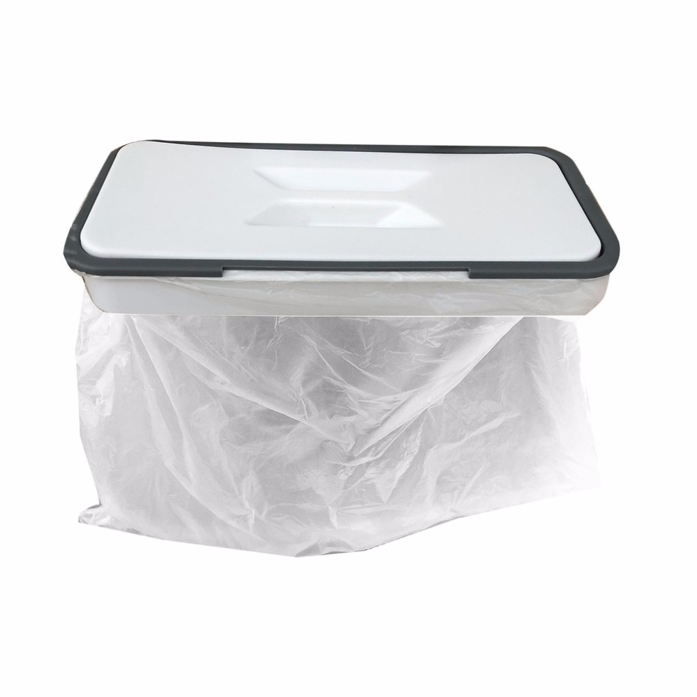 Beautiful Kitchen Garbage Bags Mold - Kitchen Cabinets   Ideas ...