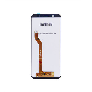 Image 3 - For ASUS ZenFone Max Pro M1 ZB601KL ZB602KL LCD Display + Touch screen digitizer Assembly Original LCD For ASUS ZB601KL ZB602KL