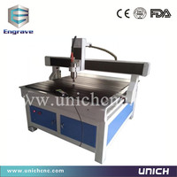 Hot Sale And New Designed Cnc Router Engraver Wood Cnc Router Cnc Engraving Machine Mini Cnc