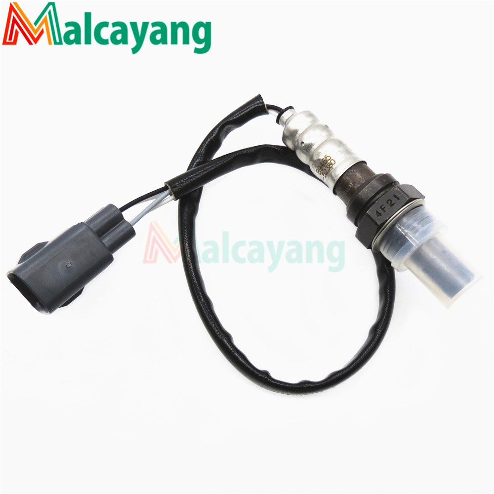 Oxygen Sensor For 2008 2009 2010 2011 Mitsubishi Outlander FI Gas Eng 4-Wire