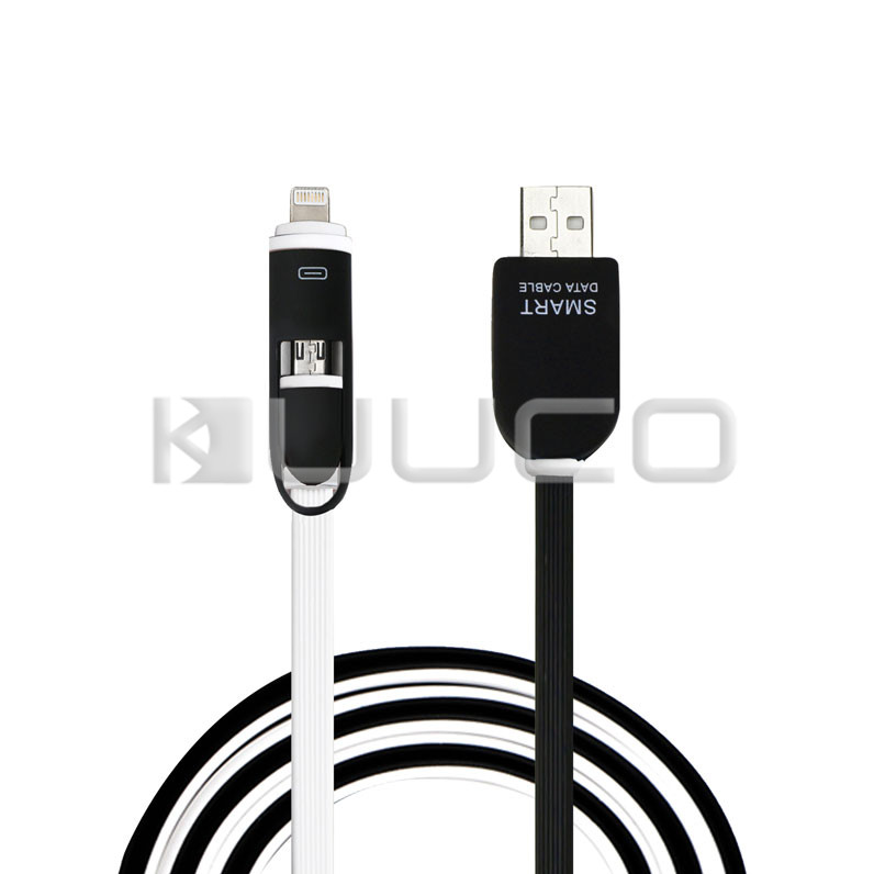 Charging Monitor Meter DC 0 ~ 7V/3A USB Voltmeter/Ammeter/Charger 1m USB Charging Cable for Android Phone/Apple Phone/PC etc 3pcs battery and european regulation charger with 1 cable 3 line for mjx b3 helicopter 7 4v 1800mah 25c aircraft parts