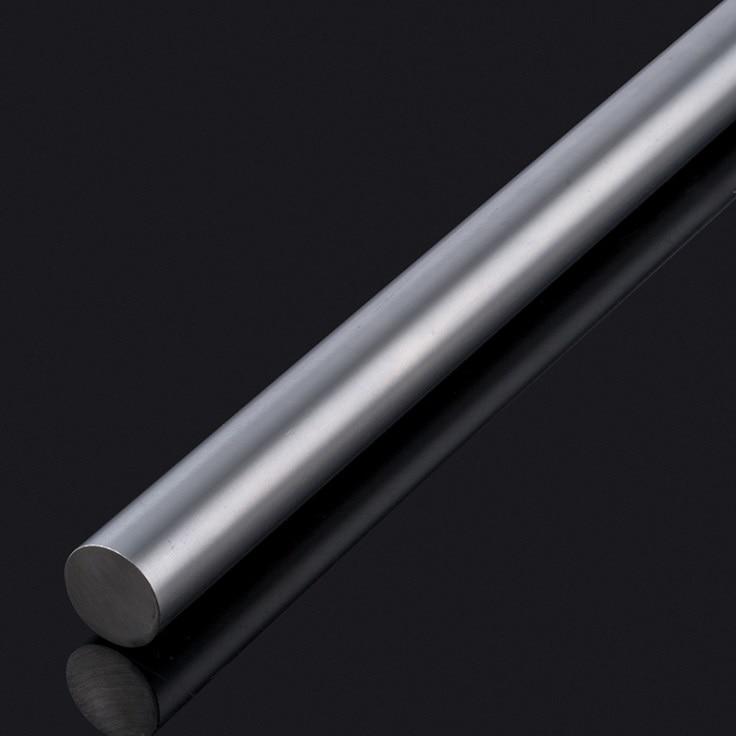1200 mm 25 mm Shaft Carbon Steel