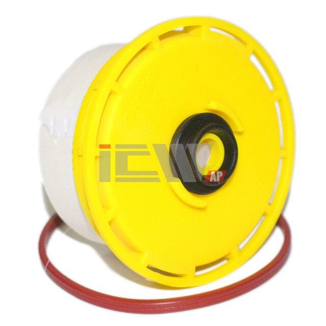 Filtre à carburant filtre à carburant OEM | 23390-51070 pour Toyota Land Cruiser 2010-2015 pour LEXUS LX450D/460/570 2015 On