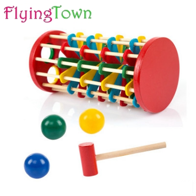 Educational wooden math toys for children 3 years old kids mathematics montessori Educational toys toddler baby toy стоимость