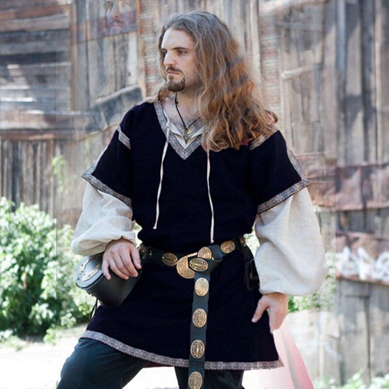medieval costume 8 (4)