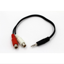 Compare Prices On Chair Cable Online Shopping Buy Low Price