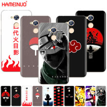 low priced e7da2 55633 Popular Huawei Honor 9 Lite Case Anime-Buy Cheap Huawei Honor 9 Lite ...