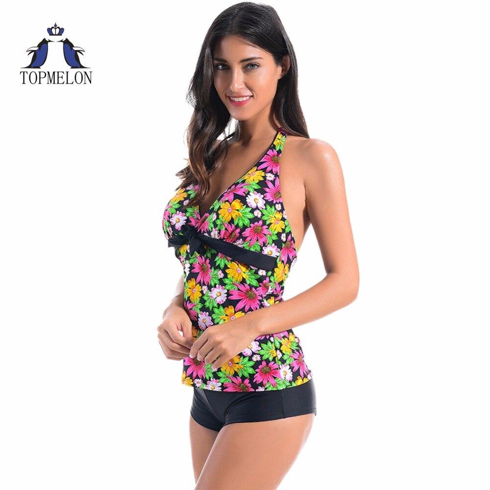 Femmes Brésilien Bikinis Set Départ de Plage maillot de bain pour les femmes maillot de bain femmes Maillot de Bain Floral Maillots De Bain Femme