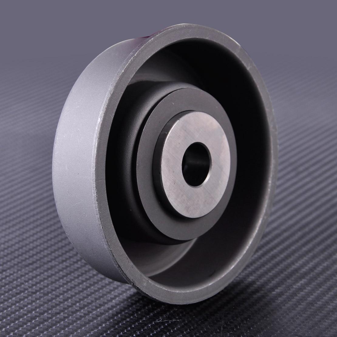 Citall belt tensioner pulley md308882 for mitsubishi lancer galant montero diamante dodge raider ram hyundai sonata