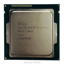 AMD FX-Series FX-8350 FX8350 4.0G 125W FX 8350 FD8350FRW8KHK Eight CORE Socket AM3