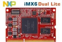 أنا. mx6dual لايت وحدة أنا. mx6 الروبوت مجلس التنمية imx6cpu cortexA9 soc جزءا لا يتجزأ POS/سيارة/الطبية/الصناعية لينكس/الروبوت لذلك