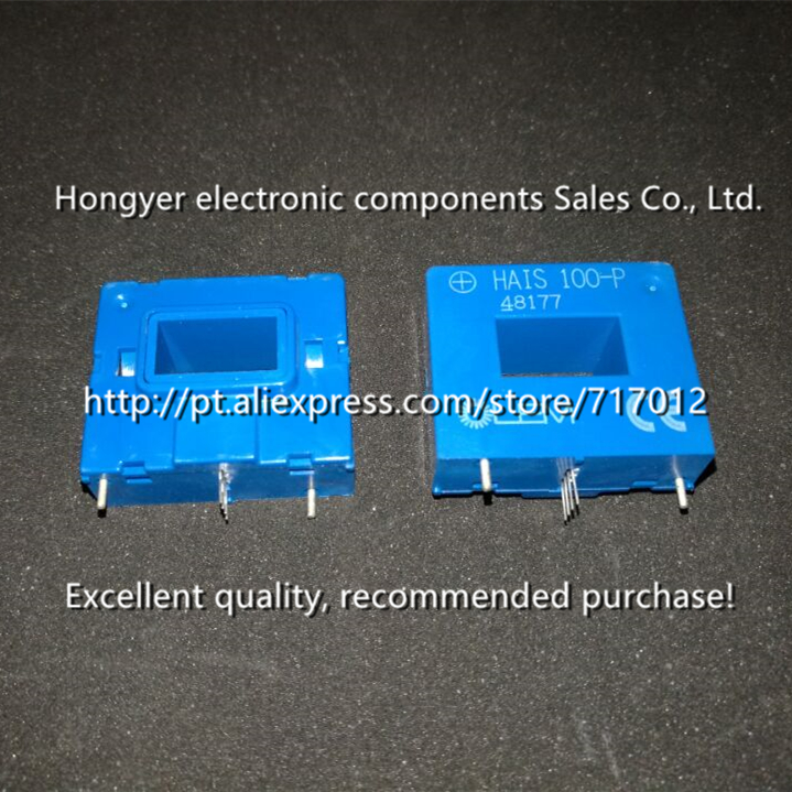 Free Shipping HAIS100-P New product,Can directly buy or contact the seller free shipping 2sc0108t2a0 17 igbt driver module the new element quality assurance can directly buy or contact the seller