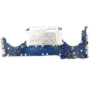 Image 2 - Placa base C5NXN 0C5NXN para ordenador portátil nuevo y genuino DDR4, CKA50 / CKF50 LA E991P w/ i7 7700HQ + GTX 1050 Ti 4G para Dell Inspiron 7577