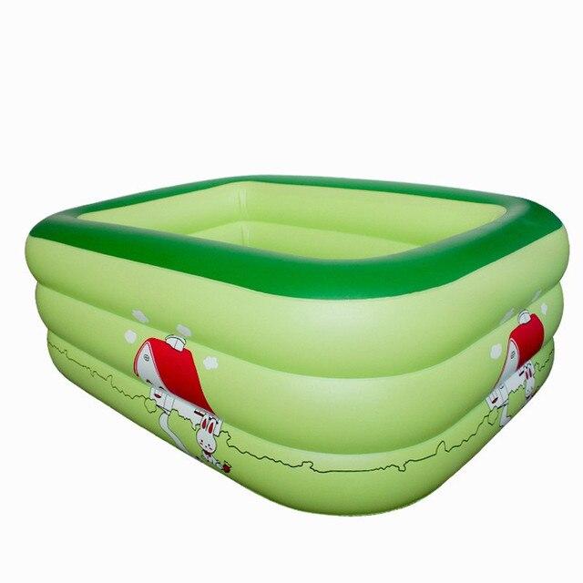 2016 горячая распродажа детей ребенок бассейн дети океан надувной бассейн детский бассейн бесплатная доставка