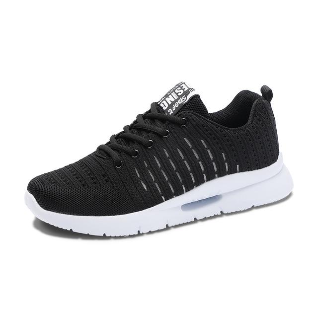 169f0df610b Zapatos corrientes de los hombres zapatos deportivos para jóvenes en ...