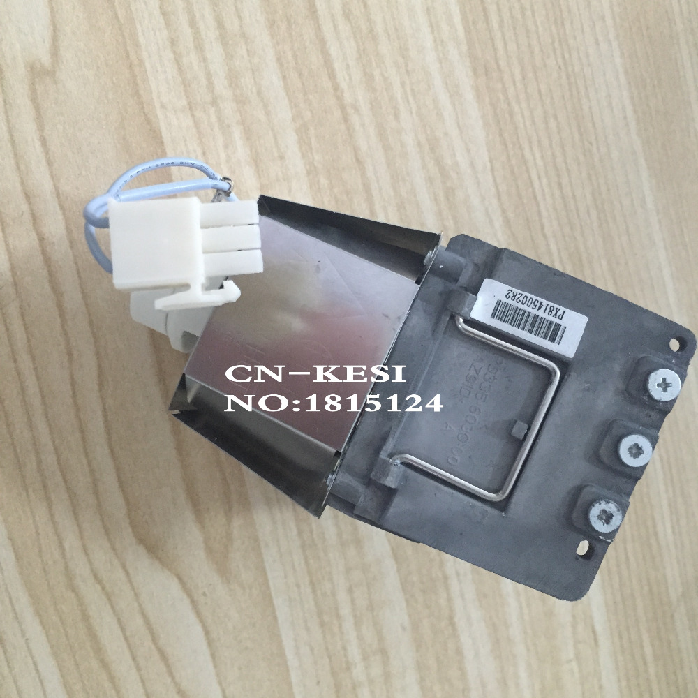 INFOCUS SP-LAMP-087 Original Replacement Projector Lamp For IM2128HDA,IN2126A,IN122A,IN124A,IN126A,IN124STA,IN126STA Projectors infocus in126a