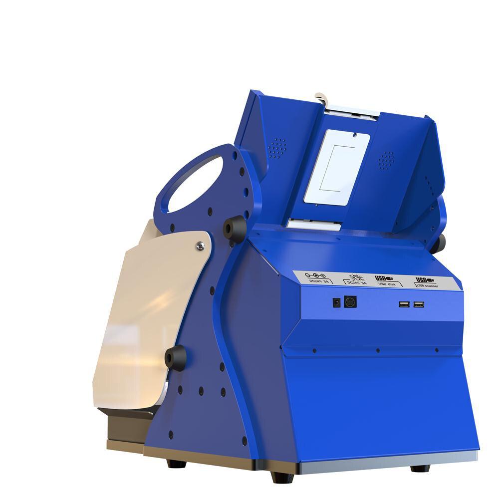 CNC-Car-Keys-Cutting-Machine-Full-Automatic-Key-Duplicate-Machine-Numerical-Control-Key-Copier-SEC-E9z (2)