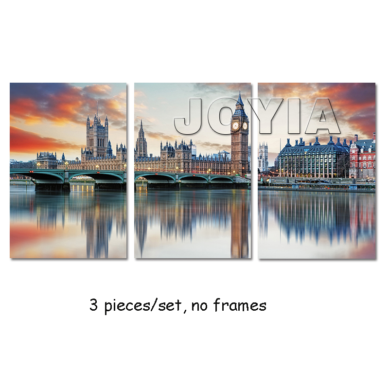 Fantastic Skyline Picture Frames Ensign - Framed Art Ideas ...