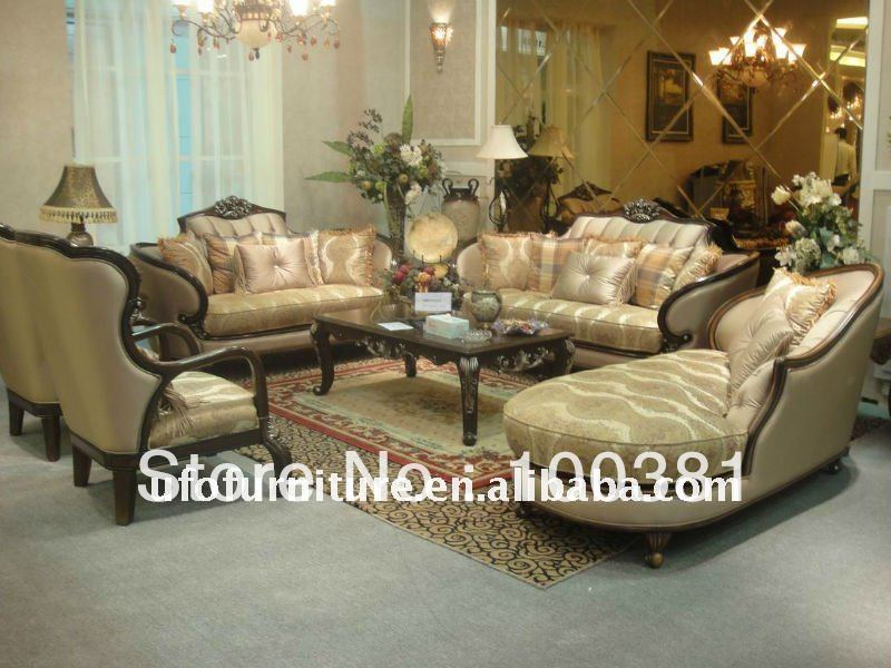 UFO Furniture In Living Room Sofas From Furniture On Alibaba Group