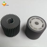 55VAR74900 55VAR75000 Original Pickup Roller For Konica Minolta Bizhub 920 950 750 850 1050 7085 7075