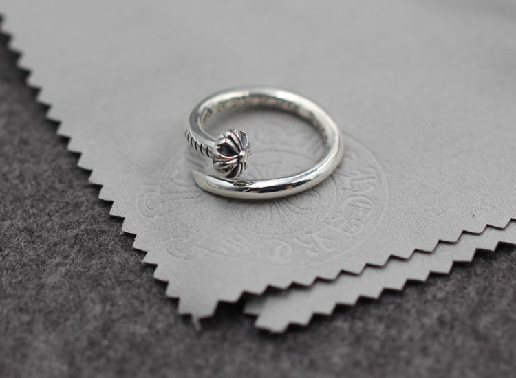 Ring breite über  3mmRing mit einem gewicht von etwa 6,5gProdukt merkmale   EIN vertreter der mode, mit punk stil, machen sie anders, eine silber  schmuck ... e8db82baea
