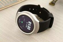 X3 Smart Uhr Android 4.0 3G K18 Smart Uhr X1 WiFi GPS SIM SmartWatch für iOS & Android Pulsmesser ferrari uhr