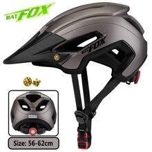 Adult Helmet Women ciclismo