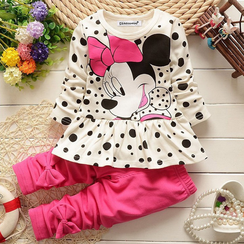 girls clothes-15