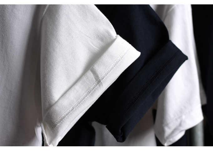 Tấn công Trên Titan Mikasa Với Titan Junior T Áo Sơ Mi Miễn Phí vận chuyển Harajuku Tops t áo sơ mi Thời Trang Cổ Điển Độc Đáo