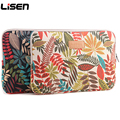 2016 Hot Fashion Universal Laptop Bag Ultrabook Notebook Skin Case for Macbook Air Pro Sleeve Case Women Men 11,12,13,15.6 inch