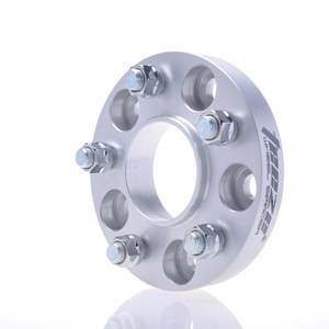 Image 4 - TEEZE Wheel spacer for BMW E46 PCD 5x120 Center diameter 72.6mm high quailty Al7075 aluminum alloy wheel rims adapter 1 pieces