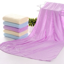 Lovely Patterned Soft Warm Fleece Swaddle Blanket