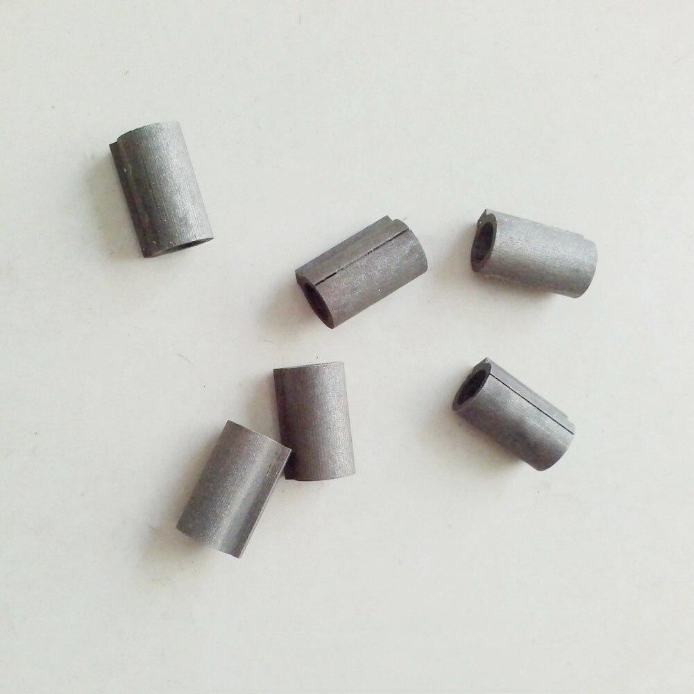 1 pcs vis sans fin réducteur arbre manches 8mm arbre moteur pas à pas pour 11mm réducteur alésage adaptateur forte auto-verrouillage vertical sortie