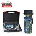 Super Qualidade Ferramenta De Diagnóstico VAS 5054A ODIS 3.0.3 com Função OKI vas5054 vas 5054 vas5054a Bluetooth Frete Grátis