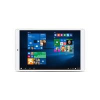 IN Stock 8 Inch Teclast X80 Pro Tablet PC X5 Z8300 2GB RAM 32GB ROM IPS