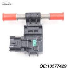 Новый Гибкий Датчик Состав Топлива E85 Для GMC Impala 12-13 13577429