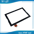 For Lenovo A7600-F Tab A10-70 Touch Screen Touch Panel Digitizer Glass Lens Repair Parts Replacement